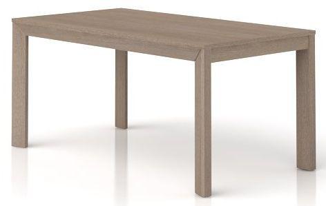 Konferenční stolek Rabesca LAW/110