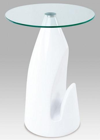 Odkládací stolek AF-2063 WT