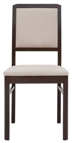 Jídelní židle TXK-OREGON