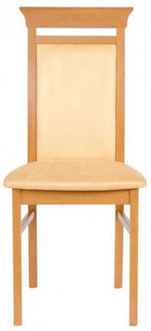 Jídelní židle Ontario TXK-NKRS