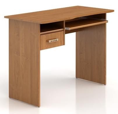 Psací stůl Tip-Top TBIU-1S/100