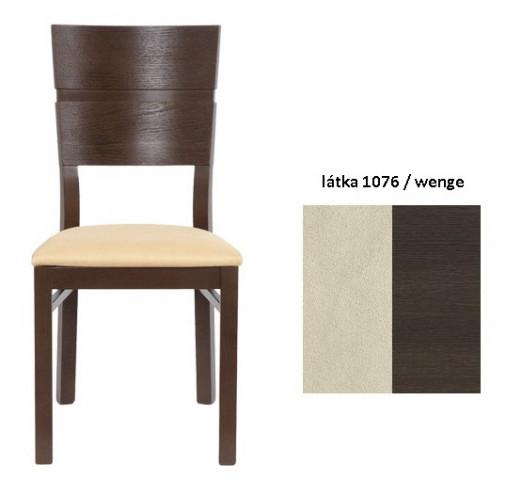 Jídelní židle TXK-HKRS