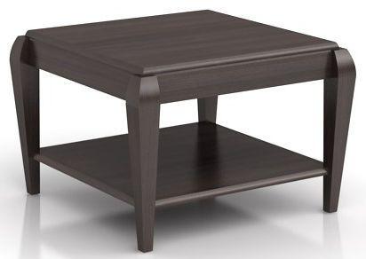 Konferenční stolek Loren LAW/70