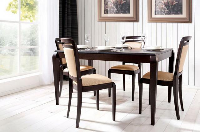 Noční stolek Loren KOM1S