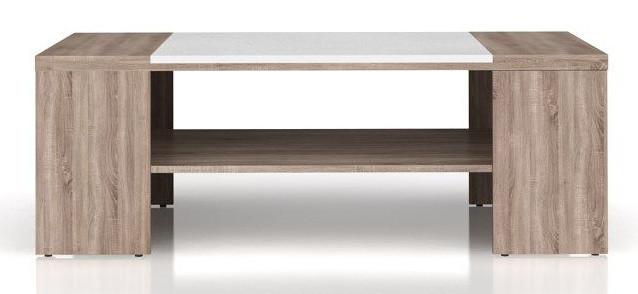 Konferenční stolek Domenica LAW/120