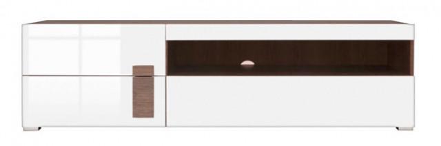 Televizní stolek Domenica RTV3S