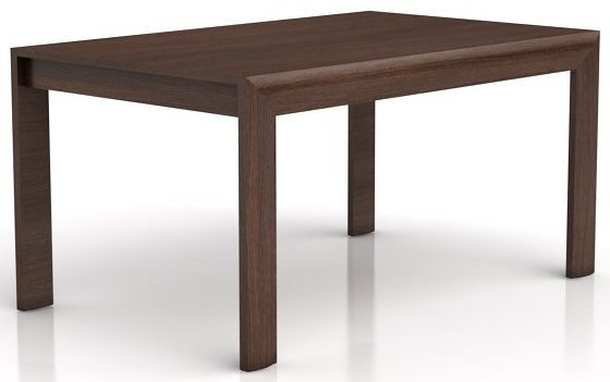 Konferenční stolek Koen LAW/110 - II. jakost