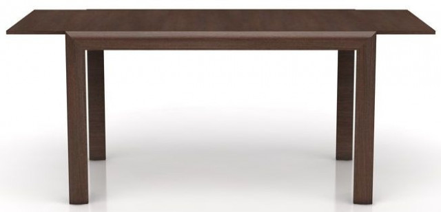 Jídelní stůl Koen STO/130