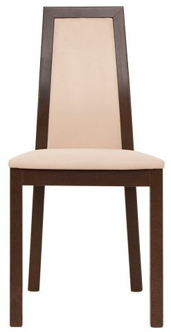 Jídelní židle Koen TXK-PKRS