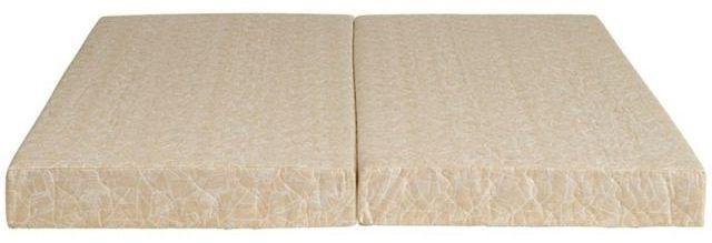 BRW Matrace molitanová do postelí s ÚP šíře 160 cm
