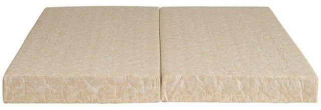 Matrace molitanová do postelí s ÚP šíře 160 cm