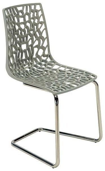 Stima Jídelní židle Groove Z