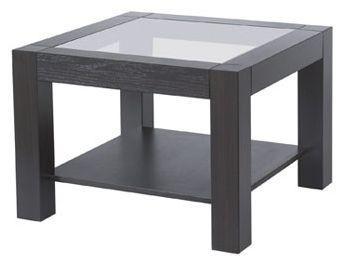Konferenční stolek Rumbi/64/64