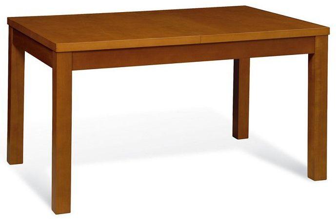 BRW Jídelní stůl Ocean