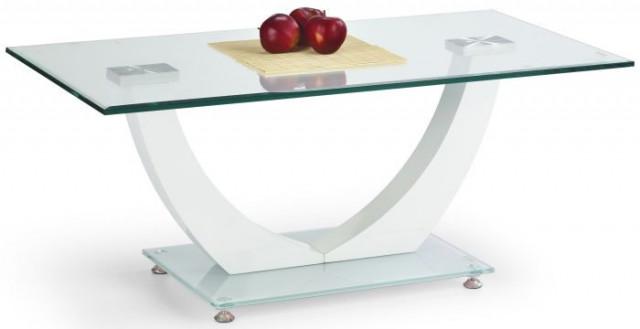 Konferenční stolek Skandia