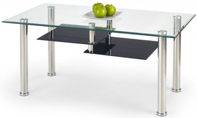Konferenční stolek Telma
