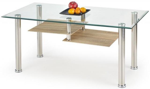 Konferenční stolek Telma 2