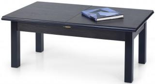 Konferenční stolek Tytus - Ilustrační obrázek