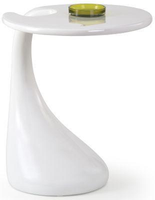 Odkládací stolek Viva