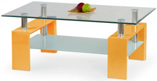 Konferenční stolek Diana - Kari