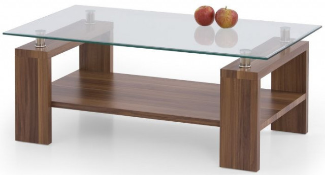 Konferenční stolek Diana Plus