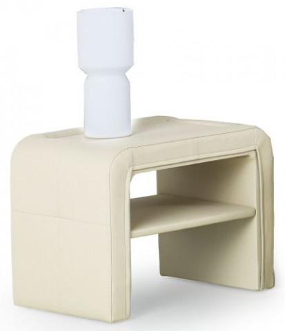 Noční stolek Sara