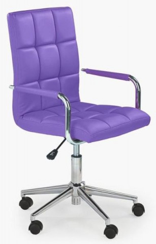 Dětská židle Gonzo 2