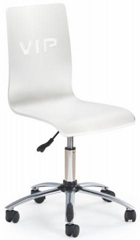 Dětská židle VIP