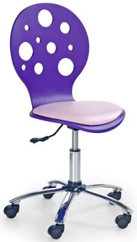 Dětská židle Febo