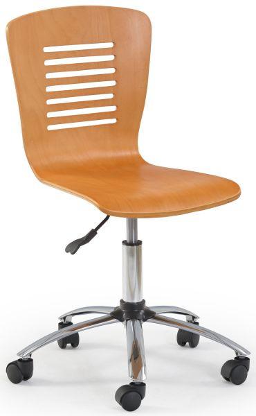 Halmar Dětská židle Eliot