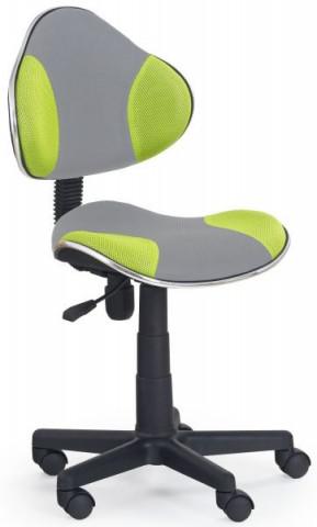 Dětská židle Flash 2