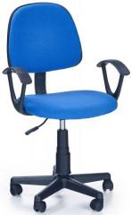 Dětská židle Darian bis - modrá