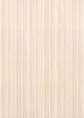 Kuchyňská linka Eliza 1 260 - Verona světlá popelavá