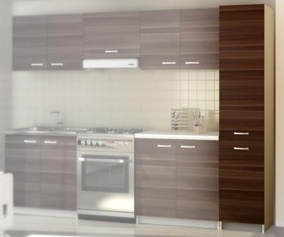 Kuchyňská skříňka Sonia S40