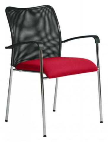Konferenční židle Spider