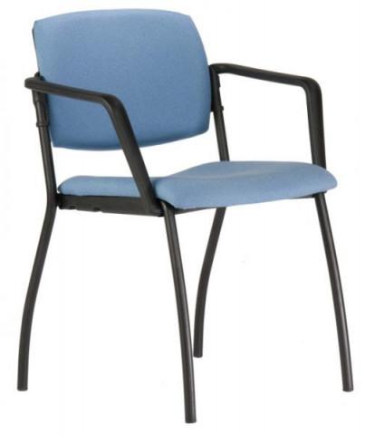 Konferenční židle 2090 Alina