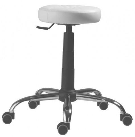 Pracovní židle 1290 Taburet C
