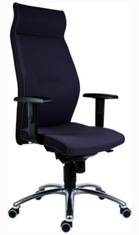 Kancelářská židle 1824 Lei