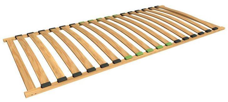 Rošt do postele ERGO Basic 160x200 cm - II. jakost