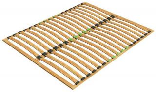 Rošt do postele ERGO Basic - 160x200 cm