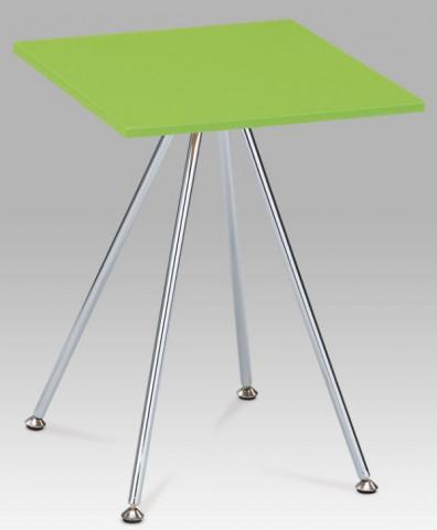 Odkládací stolek 83467-02 LIM