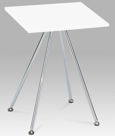 Odkládací stolek 83467-02 WT