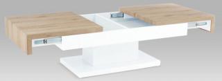 Konferenční stolek AHG-174 SRE