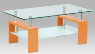 Konferenční stolek AF-2024 - Oranžová