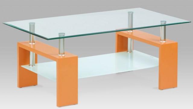 Konferenční stolek AF-2024