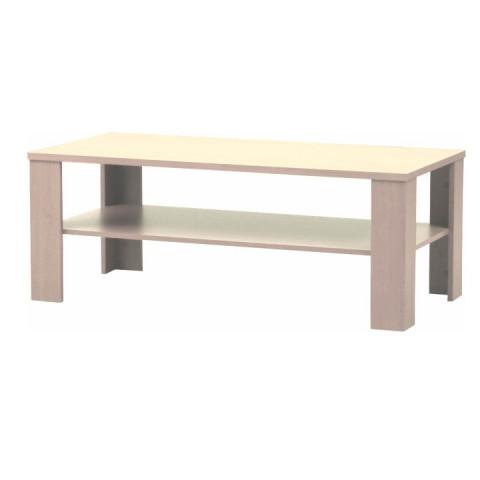 Konferenční stolek INTERSYS NEW 22 - javor
