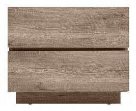 Noční stolek Anticca KOM2S
