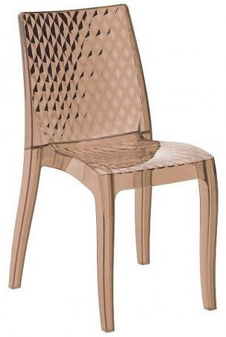 Židle Hypnotic