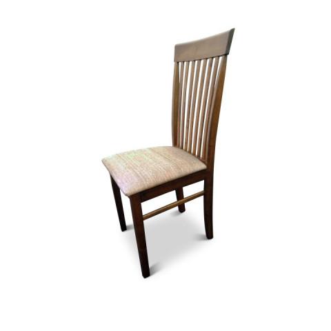 Jídelní židle ASTRO - ořech