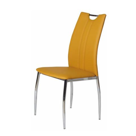 Jídelní židle OLIVA kari